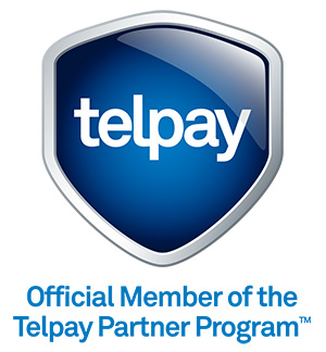 TelPay.ca - Discover Life without Cheques